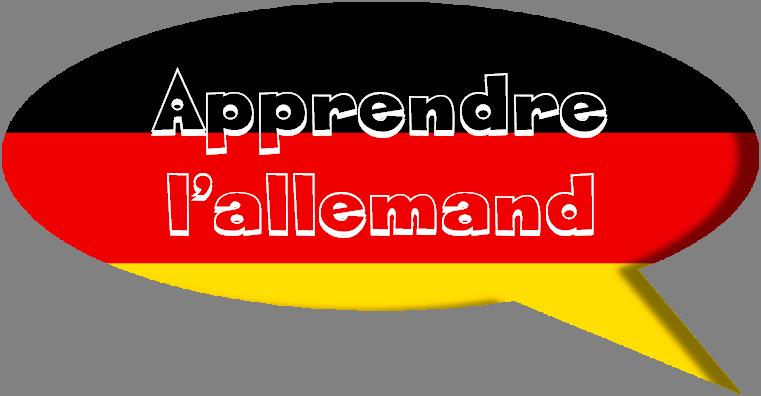 apprendre-la-langue-allemande