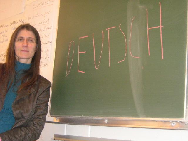 professeur-dallemand-paris