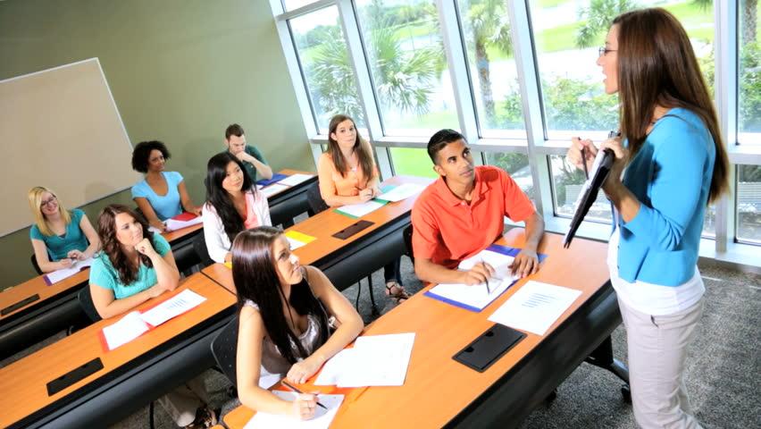 apprendre la langue allemande  u2013 cours d u0026 39 allemand  u00e0 paris